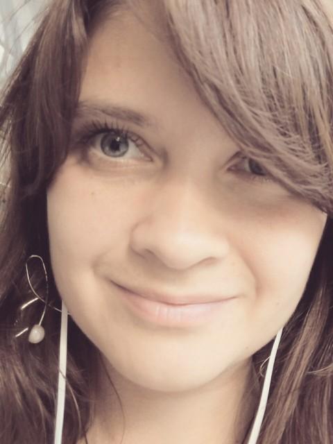 Ирина, Россия, Москва, 33 года, 2 ребенка. Хочу найти Мужчину. 33-40 лет для серьезных отношений))