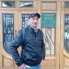 Дмитрий Кинев, 43, Россия, Москва