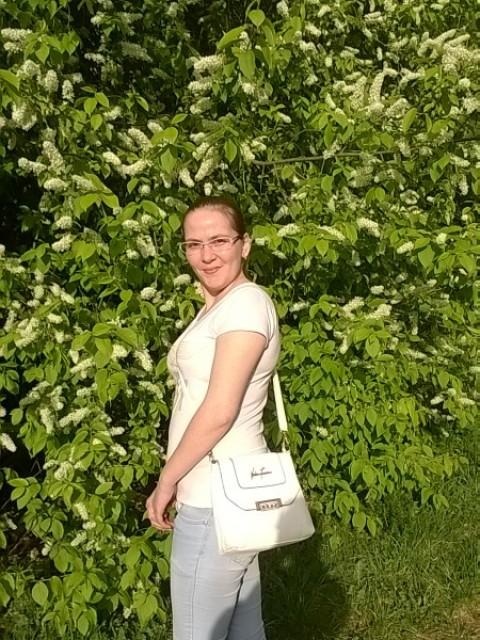 Кристина, Россия, Екатеринбург, 27 лет, 1 ребенок. Хочу найти Хочу найти мужчину для серьёзных отношений и создания семьи.