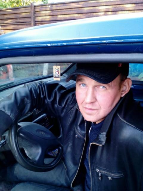 дмитрий, Россия, Нижний Новгород, 35 лет. Хочу найти Вторую половинку