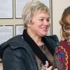 Валентина, Украина, Киев. Фотография 545892