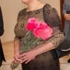 Валентина, Украина, Киев. Фотография 545891