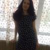 Вита, Украина, Киев, 38 лет, 1 ребенок. Знакомство с матерью-одиночкой из Киева