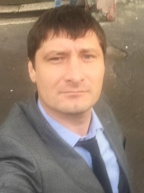 Найти В Знакомствах Виталий Стахович