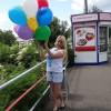 Анна, Россия, Волжск. Фотография 545981