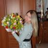 Анна, Россия, Волжск. Фотография 545980