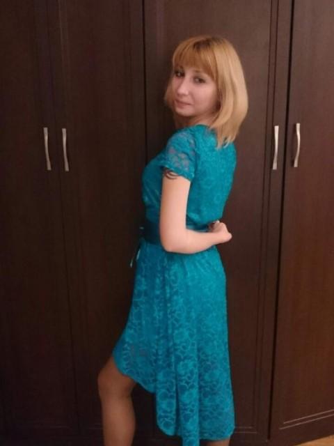 Анюта, Россия, Москва, 29 лет, 1 ребенок. Хочу найти Хочу найти любимого человека для серьёзных отношений