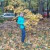 Анюта, Россия, Москва. Фотография 546014