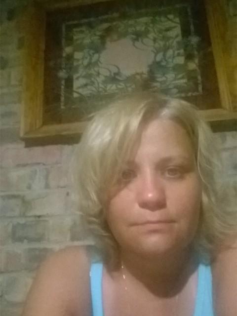 Анна, Россия, Москва, 40 лет. Сайт одиноких мам и пап ГдеПапа.Ру