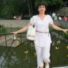 Светлана, Украина, Полтава. Фотография 546065