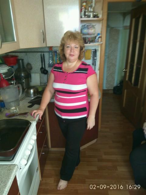 Любовь, Россия, Нижний Новгород, 46 лет, 1 ребенок. Хочу найти Мужчину славянина для серьезных отеошений