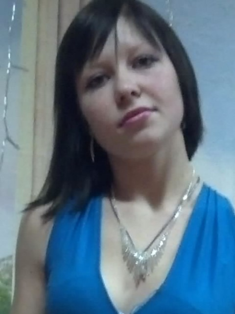 Алёна, Россия, Новосибирск, 20 лет, 3 ребенка. Познакомиться с девушкой из Новосибирска