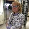 Екатерина, Россия, Киров. Фотография 546114