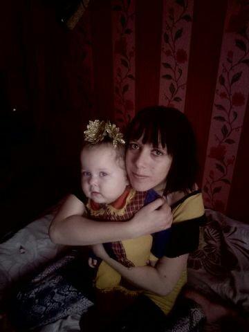 ядвига, Беларусь, Белыничи, 25 лет, 3 ребенка. Хочу найти мужчину любящего детей.  пьющих прошу небеспокоить.