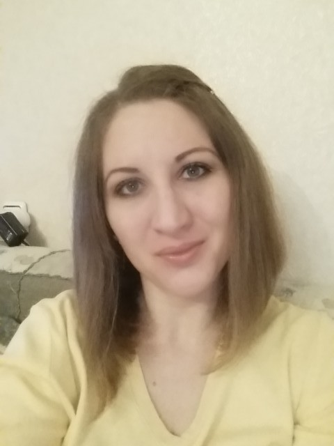 Анастасия, Беларусь, Минск, 30 лет, 1 ребенок. Хочу встретить мужчину