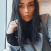 Мария, Россия, Киров, 36