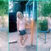 Дарья, Украина, Одесса. Фотография 546228