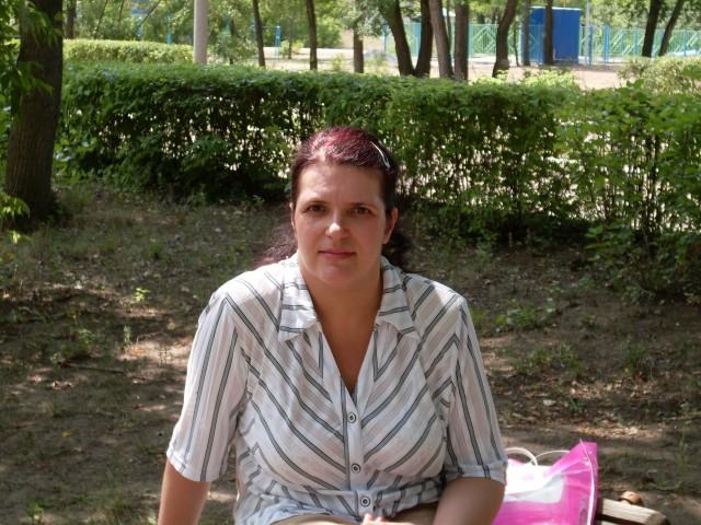 Надежда, Россия, Энгельс, 48 лет. Познакомлюсь для серьезных отношений.