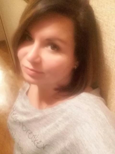 Анна, Россия, 33 года, 1 ребенок. Познакомиться без регистрации.