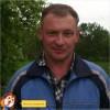 Денис, Россия, Кострома, 39 лет, 2 ребенка. Хочу найти женщину для семейной  жизни, ребёнок не помеха