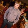 Алексей, 40, Россия, Ростов-на-Дону