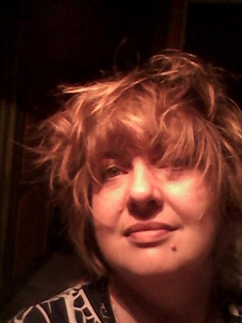 Светлана, Россия, Люберцы, 44 года, 1 ребенок. Умная, немного вредная. Ну и масса здорового пофигизма. Стерильность в доме и мытье посуды? Извиняйт