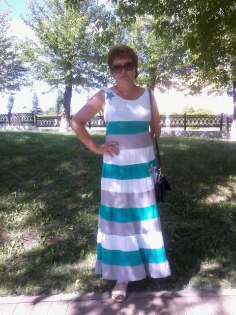 Маргарита, Россия, Челябинск, 42 года, 3 ребенка. Хочу найти Вторую половину