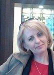 Татьяна Еременко, Казахстан, Караганда, 42 года. Сайт одиноких мам и пап ГдеПапа.Ру