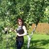 Лидия, Россия, Москва, 43 года. Хочу найти Надежного, спокойного мужчину.