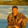 Виктор, Россия, Магадан, 37 лет. Познакомиться без регистрации.