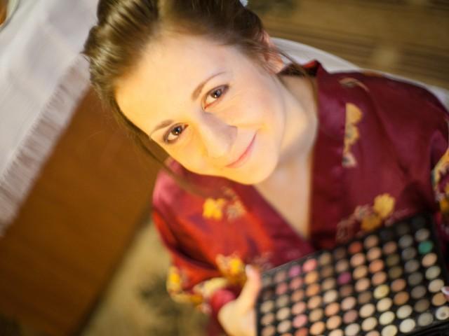 Мария, Беларусь, Минск, 23 года, 1 ребенок. маленькая миленькая девушка ... такое первое впечатление обо мне...