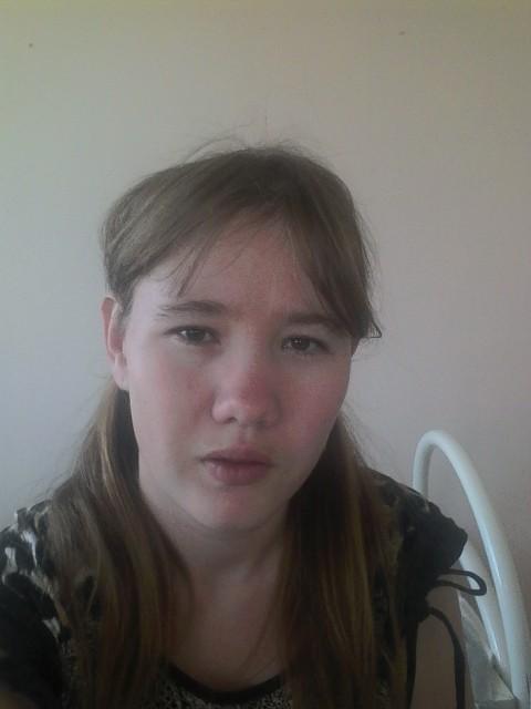 Гульназ, Россия, Мелеуз, 26 лет, 1 ребенок. Я разведенная женщина, ребенком инвалидом, светловолосая, справедливая, из деревни, знакомлюсь с муж