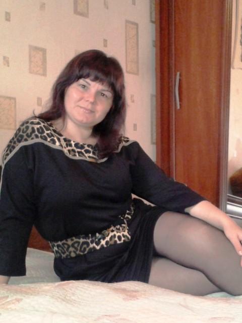 Ксюша, Украина, Киев, 38 лет. Всё   при общении )))))))))))))))))))))))))