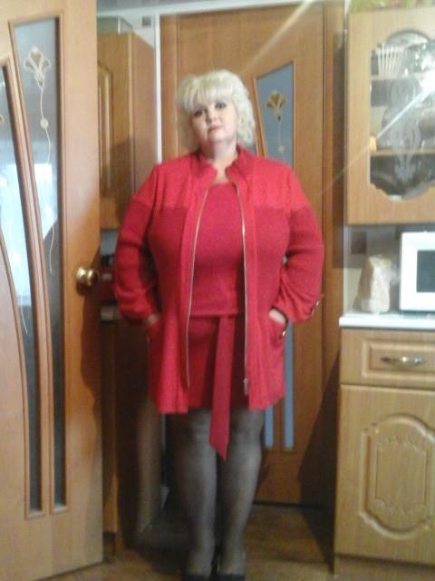 людмила журавлева, Казахстан, Уральск, 46 лет. Хочу найти Доброго и надежного мужчину. И не важно сколько денег в кармане. Прежде всего должны быть человеческ