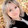 Татьяна, Россия, Москва. Фотография 1055759