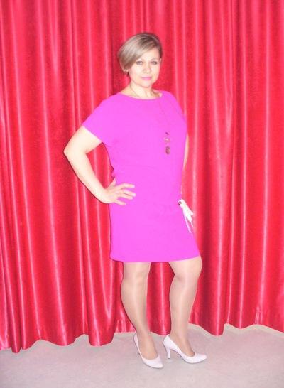 Ирина , Россия, Тамбов, 43 года, 2 ребенка. Хочу найти друга