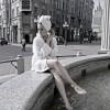 Мария, Россия, Москва. Фотография 547972