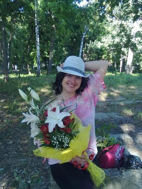 мария, Россия, Самара, 36 лет, 2 ребенка. Познакомиться с девушкой из Самары