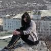 мария, Россия, Самара. Фотография 547184