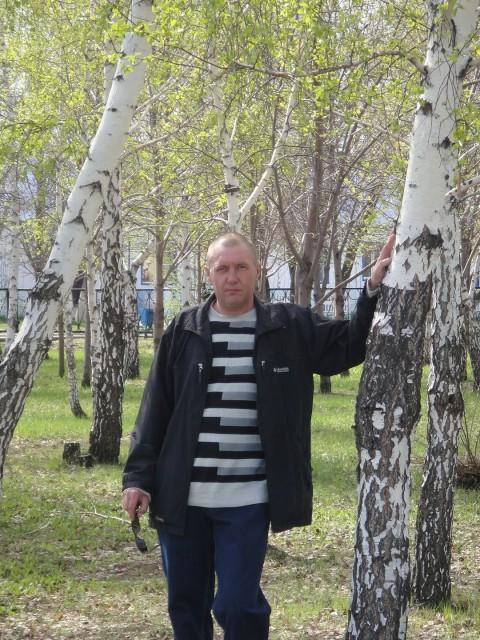 евгений, Россия, Новосибирск, 42 года, 3 ребенка. Хочу найти Девушку  35_50