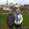 ольга, Россия, Рязань. Фотография 547299