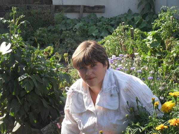 Ирина Мокрова, Россия, Чита, 38 лет. Сайт одиноких мам и пап ГдеПапа.Ру