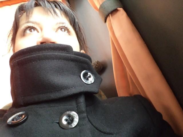 Наталья Набиуллина, Россия, Сертолово, 37 лет, 1 ребенок. Хочу найти Отца для своей дочери. Друга, любовника, верного супруга. Просто нормального здравомыслящего мужчину