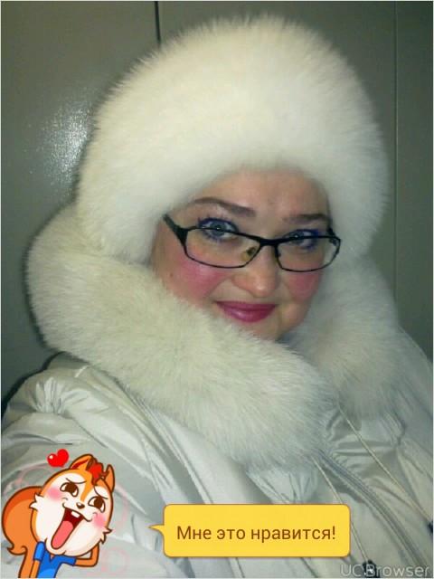Анна, Россия, Москва, 40 лет, 1 ребенок. Разведина, работаю воспитателем в интернате