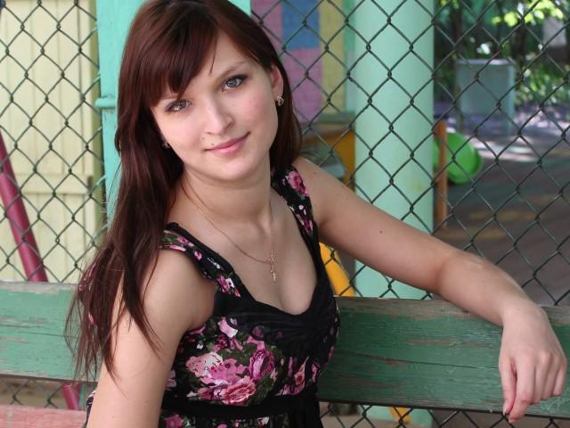 Джульетта, Россия, Москва, 26 лет, 1 ребенок. Познакомиться с женщиной из Москвы