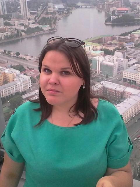 Мария, Россия, Екатеринбург, 21 год, 2 ребенка. Знакомство без регистрации