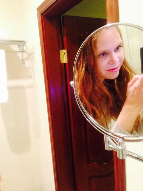 Анна, Россия, Москва, 31 год, 1 ребенок. ищу серьёзные отношения, рисую, люблю путешествовать