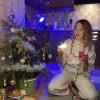 Елена, Россия, Санкт-Петербург, 32