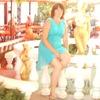 Лена Жиленко, Украина, Киев, 37 лет. Знакомство с женщиной из Киева