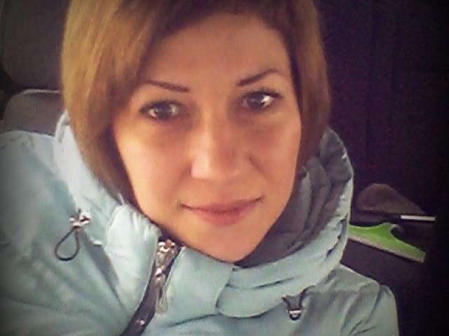 Елена, Россия, Нижний Новгород, 36 лет, 2 ребенка. Ищу знакомство